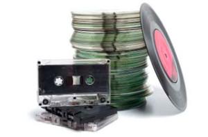 cp-320-cassettes