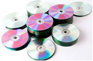 cp-320-disk-dup