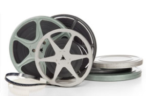 cp-320-film