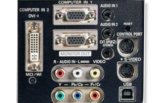 cp-320-panel