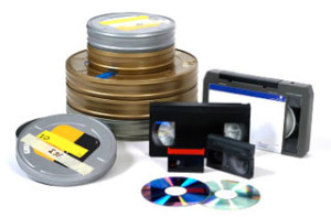 cp-320-video-dvd
