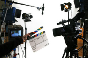 cp-320-video-production